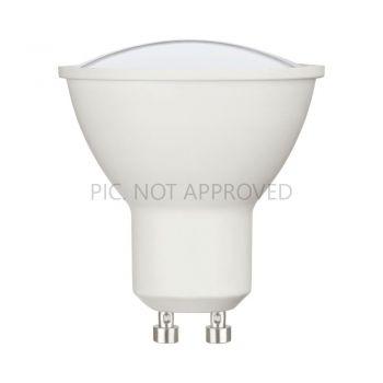 Becuri LED Lm-Cct-Gu10-Led 5W M-Fernbedienung Eglo 11802
