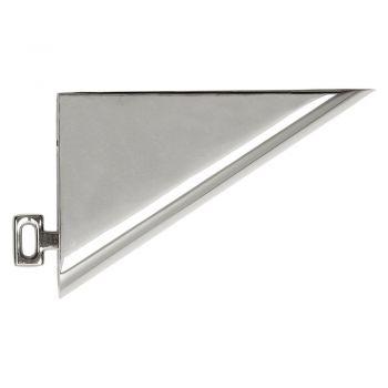 Corpuri de iluminat pe cabluri Racord Directional Nichel Mat  'Power Eglo 85744
