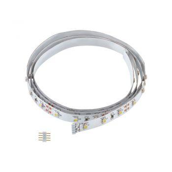 Banda LED-Stripe 6400K 1000Mm-1 Stecker Eglo 92315