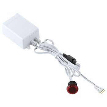 Banda LED Ir-Sensor On-Off Eglo 92319