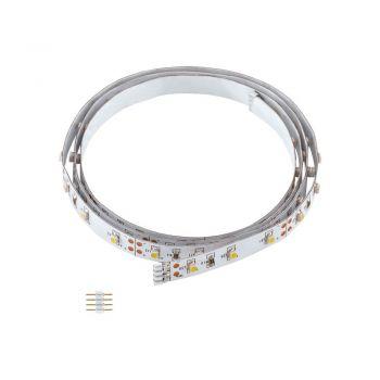 Banda LED-Stripe 3000K 5000Mm-1 Stecker Eglo 92371