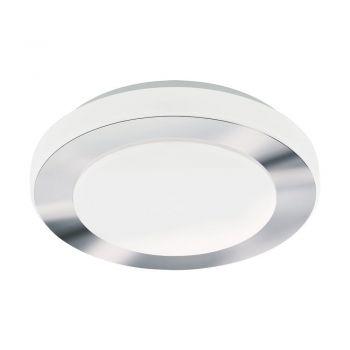 Iluminat Oglinda Dl Dm300 Chrom-Weiss 'Led Carpi' Eglo 95282
