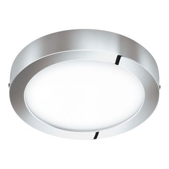 Iluminat Oglinda Led-Dl D300 Chrom 3000K 'Fueva 1' Eglo 96058