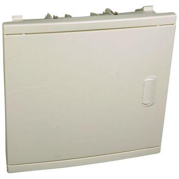Tablou Electric Opaque~Plast-1Rx12M Cabinet Legrand 001511