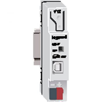 Legrand Knx Interf Modulaire Usb Legrand 003547