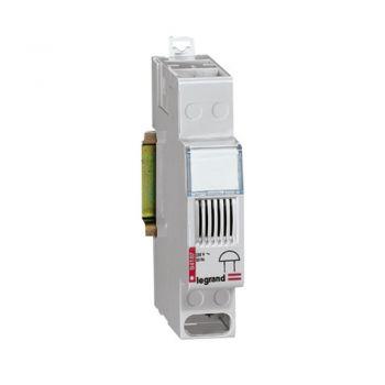 Sonerie Modulara Sonerie Module 230V 4Va Legrand 004107
