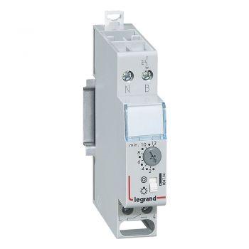 Ceas Programator Timer Modular Minuterie 16A 230V Legrand 004704