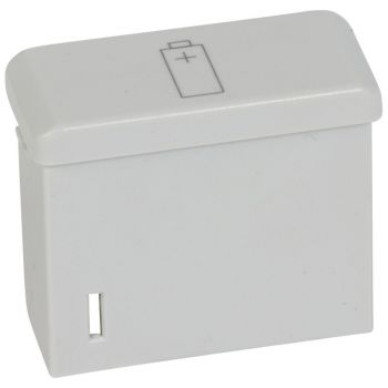 Ceas Programator Timer Modular Batterie Pour 004770 Legrand 004782