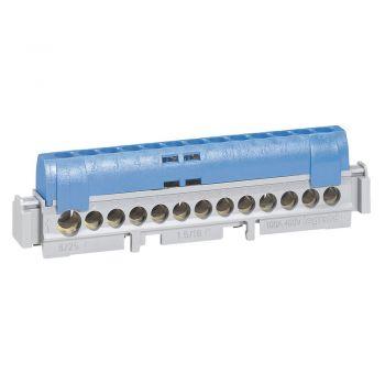Distribuitor Bar-Conex-N -12X16-Plus-1X25Mm2 Legrand 004844