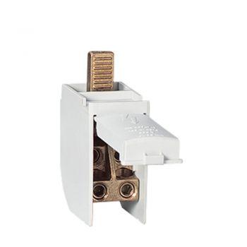 Distribuitor Repartitor 160 A Cu 6 Iesiri Legrand 004867