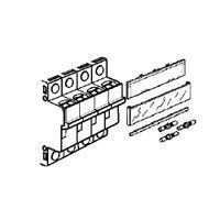 Siguranta Fuzibila Soclu Kit De Solidarisation 4C-C Legrand 005794