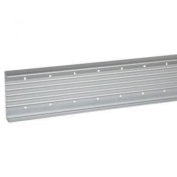 Canal Cablu Aluminiu Dlp Profile Tout Alu 50X195 Legrand 011104
