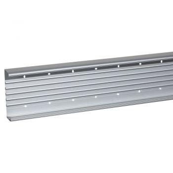 Canal Cablu Aluminiu Dlp Profil Dlp Alum 65 X 195 Legrand 011105