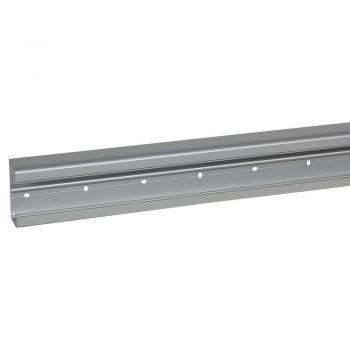 Canal Cablu Aluminiu Dlp Profil Aluminiu 50X105 Legrand 011114