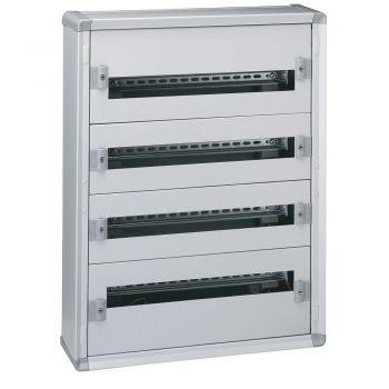 Tablou Electric Xl3 160 X L3 Cofret Metal 96 Module Legrand 020004