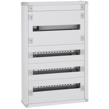 Tablou Electric Xl3 160 Cofret Mod Met 3 Rnd Dpx 160 Legrand 020045