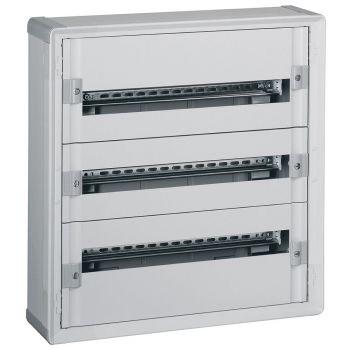 Tablou Electric Xl3 160 Xl3 160 Cofret Module Electroiz-Legrand 020053