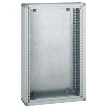 Tablou Electric Xl3 400 Xl400 Cofret Metal Ip30 900Mm Legrand 020105