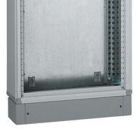 Tablou Electric Xl3 400 Soclu H 100 Lat-310 Legrand 020112
