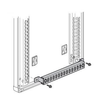 Tablou Electric Xl3 400 Suport Montare Cabluri Latime 515 Legrand 020135