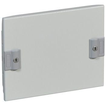 Tablou Electric Xl3 400 Plastron Pt Ghena Cabluri H200 Legrand 020140