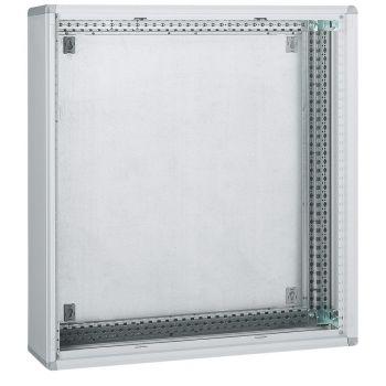 Tablou Electric Xl3 800-4000 Cofret Ip30 Metalic 910X1050Mm Legrand 020406