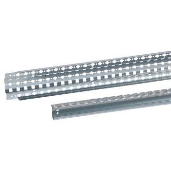 Tablou Electric Xl3 800-4000 Cofret Ip55 950X1095Mm Legrand 020426