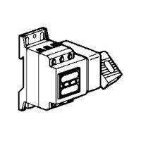 Separator Intrerupator Inter Sect Vistop 3P 32A Cl Legrand 022305