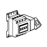 Separator Intrerupator Inter Sect Vistop 4P 32A Cl Legrand 022307