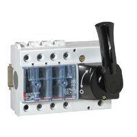 Separator Intrerupator Separator Vistop 63 A 3P Cda F Legrand 022512
