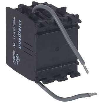 Control Si Semnalizare Osmoz Transfo 400-24V Vis Legrand 022955
