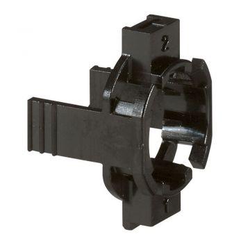 Control Si Semnalizare Osmoz Etrier 1 Post Legrand 022960