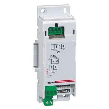Aparataj Si Protectie Interface Disj-Electroniques Legrand 026137