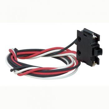 Intrerupator Putere Dpx 125-1600 C-A Sau S-D-Legrand 026160