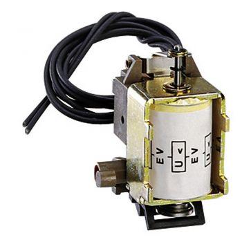 Intrerupator Putere Dpx 250Er-1600 Declan-M-T 400V Legrand 026184
