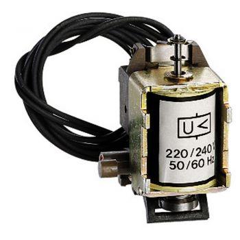 Siguranta Automata-Usol Dpx Modul Temporizator 230V Ca Legrand 026190