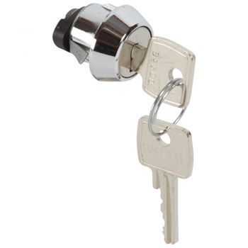 Siguranta Automata-Usol Dpx 250 Accesoriu De Blocare Legrand 026225