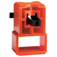 Siguranta Automata-Usol Dpx 630 Access-Cadenas Manette Legrand 026240
