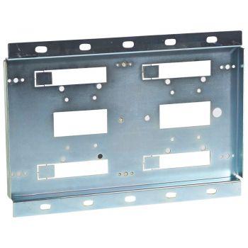 Aparataj Si Protectie Dpx 250 Verrouillage Mecanique Legrand 026403