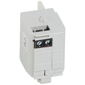 Siguranta Automata-Usol Drx 125-250 St 200-277V Ac Legrand 027154