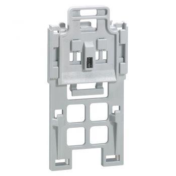 Siguranta Automata-Usol Drx 100 Adapt-Rail Din 3-4P Legrand 027187