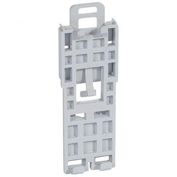 Siguranta Automata-Usol 2 Relayoutput 5A250V Exp-Module Legrand 027190