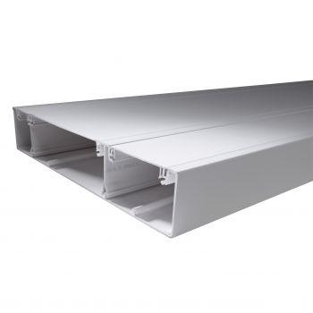 Distributie Kit Gtl 18 Module 3 Cv Legrand 030068