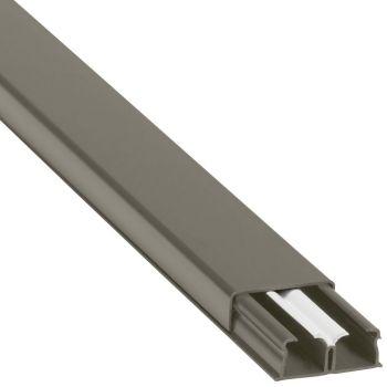 Canal Cablu Mini Dlp 32X12-5 Cu Perete Desp-Legrand 030078