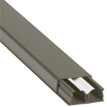 Canal Cablu Mini Dlp 40X16 Cu Perete Desp-Legrand 030081