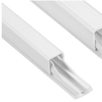 Canal Cablu Mini Dlp Bagheta Cabluri Dia5 Et 6 Legrand 030096