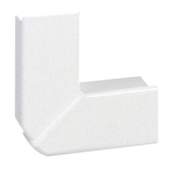 Canal Cablu Mini Dlp Flat Angle 20X12 5 Legrand 030223