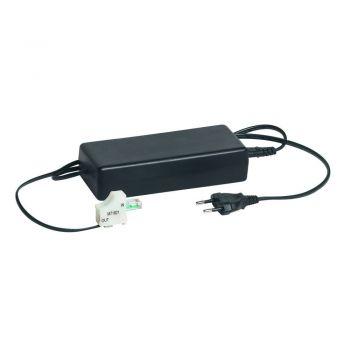 Legrand Poe Injector Pt-Ethernet 1Port Legrand 032737