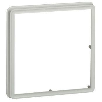 Accesorii Tablou Metalic Atlantic Rehausse Ventilateur 150X150 Legrand 034888