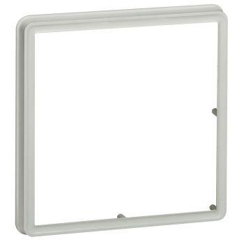 Accesorii Tablou Metalic Atlantic Rehausse Ventilateur 250X250 Legrand 034889